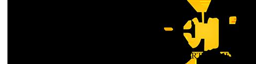 Nubiles ET (Entertainment Series)
